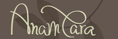 Anam Cara Holistic Centre